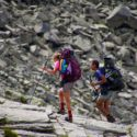 Everything You Need to Know about Alpine Climbing