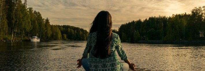 A Quick Guide on Mindfulness Meditation: What You Need to Know