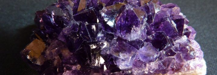 The Best Crystals for Stress and Anxiety