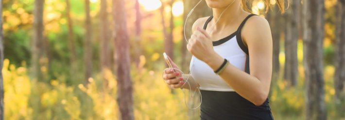 The Best Ways to Boost Your Energy Naturally