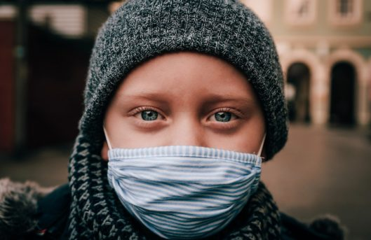What Has the COVID-19 Pandemic Taught Us about Mindfulness?